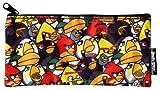 Angry Birds(アングリーバード) ペンケース