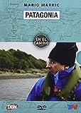 パタゴニア Patagonia/ [DVD]