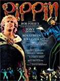 Pippin  (1981)