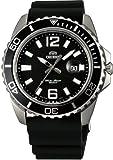 [オリエント]ORIENT 腕時計 ダイバーズウォッチ 海外モデル 国内メーカー保証付きSUNE3004B0 メンズ