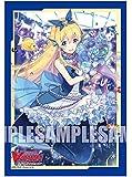 ブシロードスリーブコレクション ミニ Vol.437 カードファイト!! ヴァンガード『トップアイドル リヴィエール』