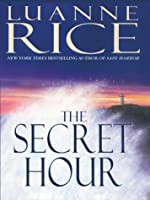 The Secret Hour (Thorndike Core)