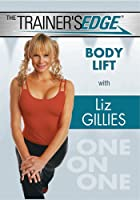 Trainer's Edge: Body Lift [DVD] [Import]