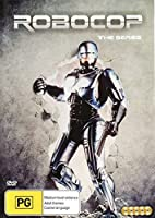 Robocop: The Series [PAL/Import - Australia] [並行輸入品]