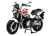フジミ模型 1/12 BIKEシリーズNo.17 Honda CB1300 スーパーフォア 2010