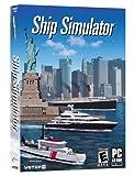 Ship Simulator 2006 (輸入版)