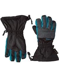 (ダカイン) DAKINE < キッズ > 透湿 防水 スノー グローブ (GORE TEX 採用) 【 AH237-794/AVENGER GLOVE 】 手袋 アウトドア