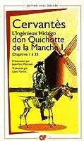 Don Quichotte De La Manche I