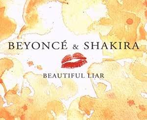 Beautiful Liar 2