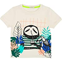 Billybandit Kids T-Shirt