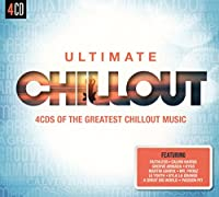 ULTIMATECHILLOUT