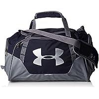 Under Armour Unisex-Adult Bag 1300214-P