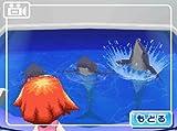 「みんなの水族館」の関連画像
