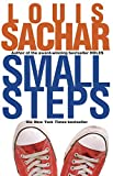 Small Steps (Readers Circle)