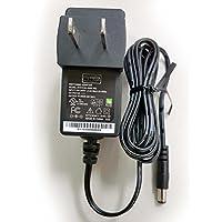9V Fishman Aura Spectrum DI box 交換用電源アダプター