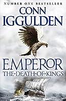 Death of Kings (Emperor Series)