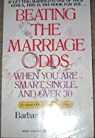 Beating Marriage Odds