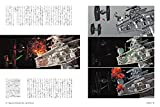Cinefex No.45 日本版 − ローグ・ワン/スター・ウォーズ・ストーリー − 画像