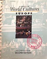 Survey of World Cultures: Europe