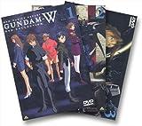 新機動戦記ガンダムW(ウイング) DVD COLLECTION(2)[DVD]