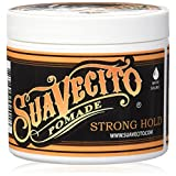 Suavecito Firme Hold, Yellow