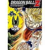 DRAGON BALL Z #31 [DVD]