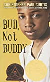 Bud, Not Buddy (Readers Circle (Laurel-Leaf))
