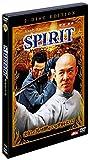 SPIRIT(スピリット) 特別版 [DVD] 画像