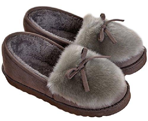 [해외](코코마리) coco &  mary 털이 룸 슈즈 실내화 슬리퍼 방한 여성/(Kokomari) coco &  mary fluffy room shoes indoor wear slipper women`s cold ladies