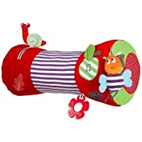 Mamas & Papas Babyplay Tummy Time Activity Toy