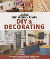 Sunday Times DIY and Decorating