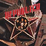 Republica -Deluxe-