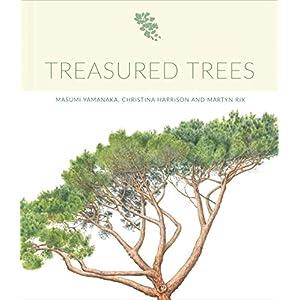 Treasured Trees