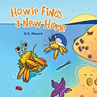 Howie Finds a New Home