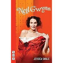 Nell Gwynn (NHB Modern Plays)