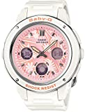 CASIO(カシオ) カシオ Baby-G BGA-150F-7A レディース腕時計  [並行輸入品]