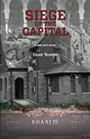 Siege of the Capital (Jake Katz)