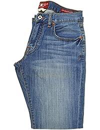 Lucky Brand PANTS メンズ