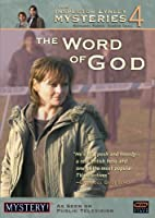 Inspector Lynley Mysteries 4: The Word of God [DVD] [Import]