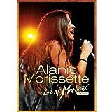 Live at Montreux 2012 [DVD] [Import]