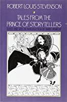 Tales from the Prince of Storytellers