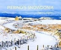 Pierino's Snowdonia