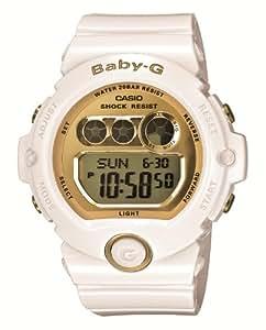 [カシオ]CASIO 腕時計 Baby-G ベイビー・ジー BG-6901-7JF レディース