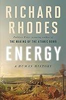 Energy: A Human History