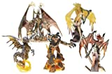 FINAL FANTASY CREATURES改 Vol.2 BOX