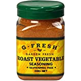 G-Fresh Roast Vegetable Seasoning, 120 g