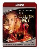 スケルトン・キー (HD-DVD) [HD DVD]