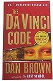 The Da Vinci Code 画像