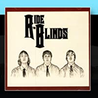 Ride The Blinds