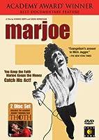 Marjoe [DVD] [Import]